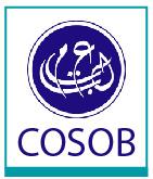 cosob